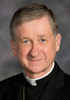 Archbishop Cupich Informal sm